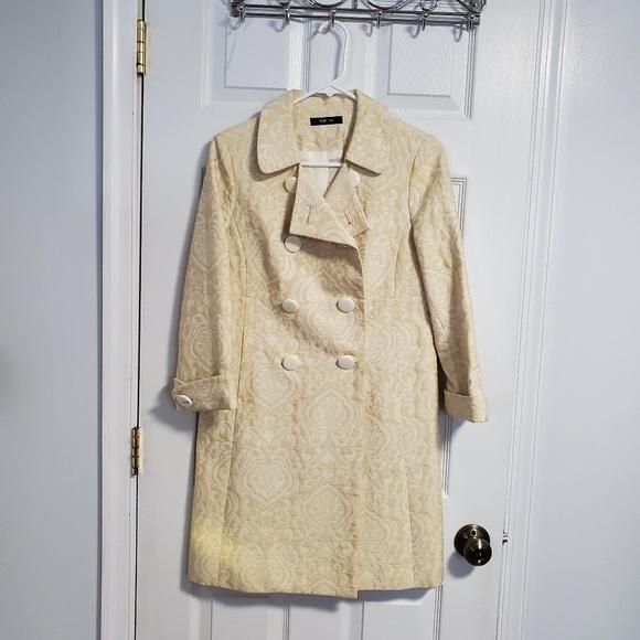 Style & Co Jackets & Blazers - Fall/Winter Coat